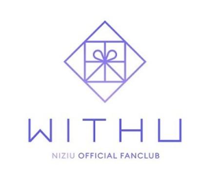 NiziU,ファンクラブ名,由来